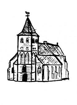 kerk-1854
